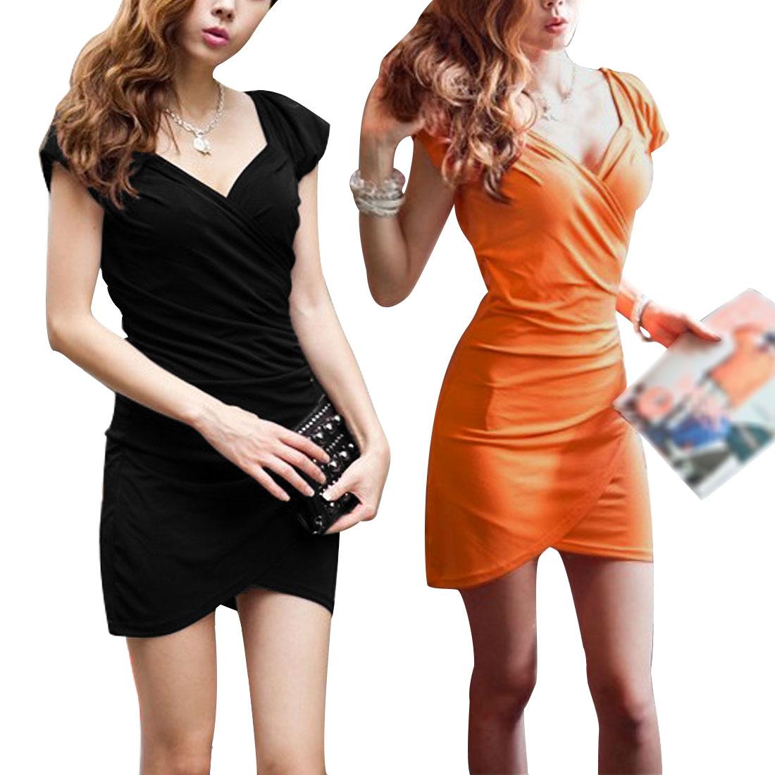Short Neck Scarves For Women Short Neck Scarves Women