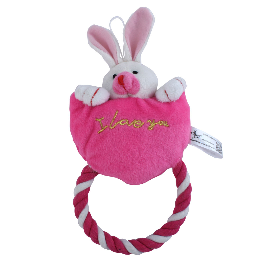 Plush-Rabbit-Pattern-Squeaky-Toy-for-Pet-Dog-Puppy