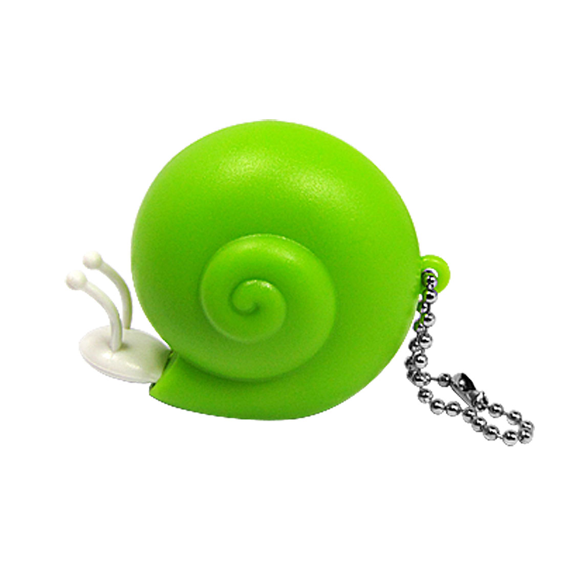 40-Inch-Snail-Retractable-Ruler-Measuring-Tape-Green