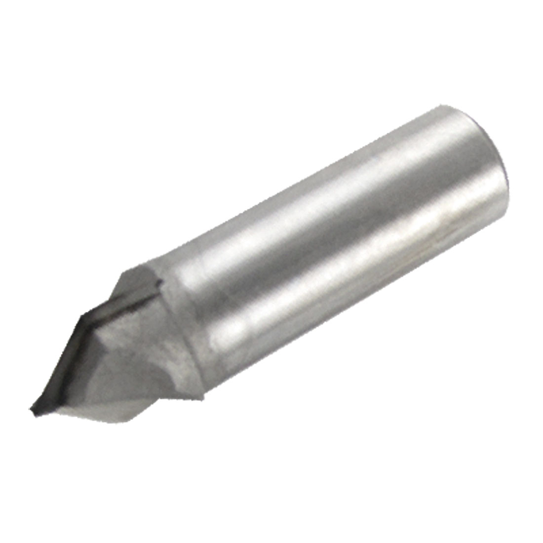 Sharp-V-Type-Slotting-Cutter-Bit-Set-Tool-1-2-X-5-8