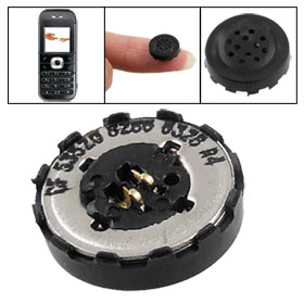 Buzzer Loud Speaker Ringer Repair Parts for Nokia 6030