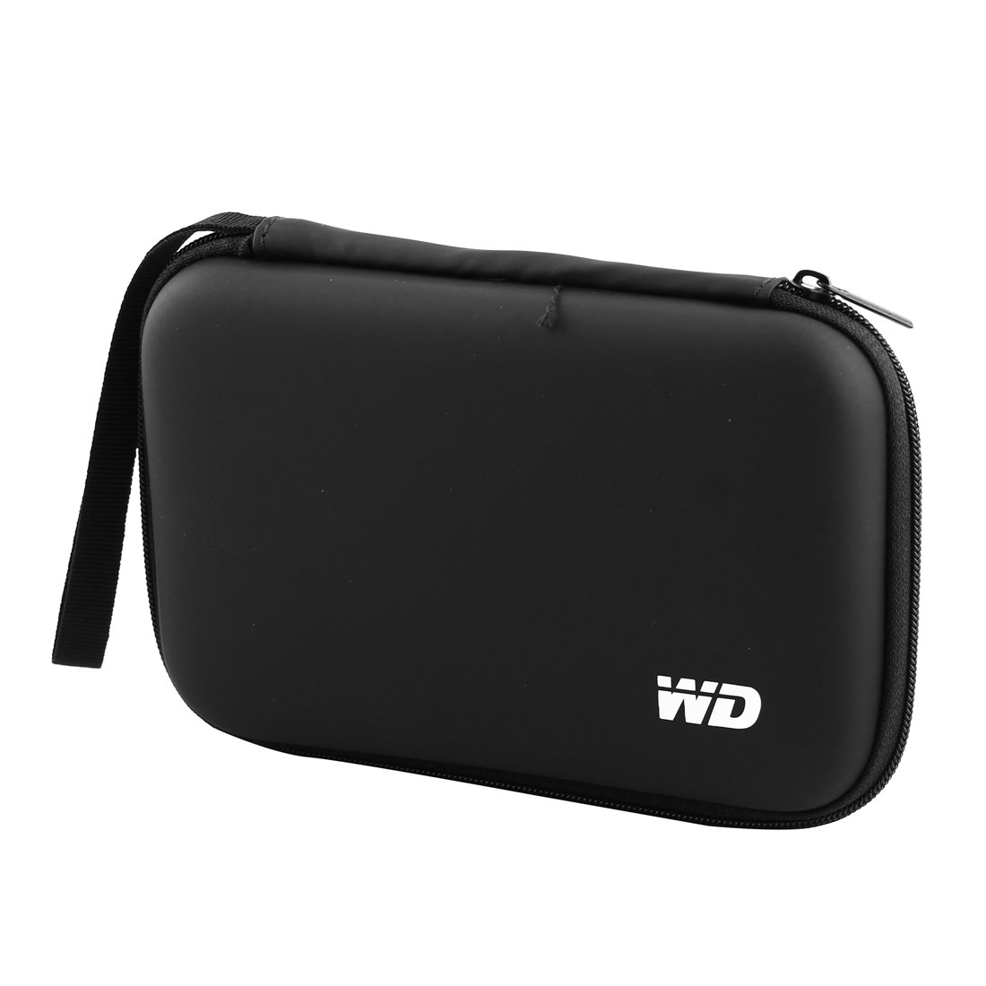 2-5-Portable-Black-Hard-Drive-Disk-HDD-Shockproof-Zipper-Bag-Pouch-Case