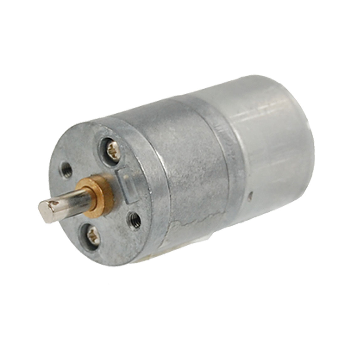 70RPM-DC-6V-0-08A-Micro-Gear-Box-Speed-Reducing-Motor