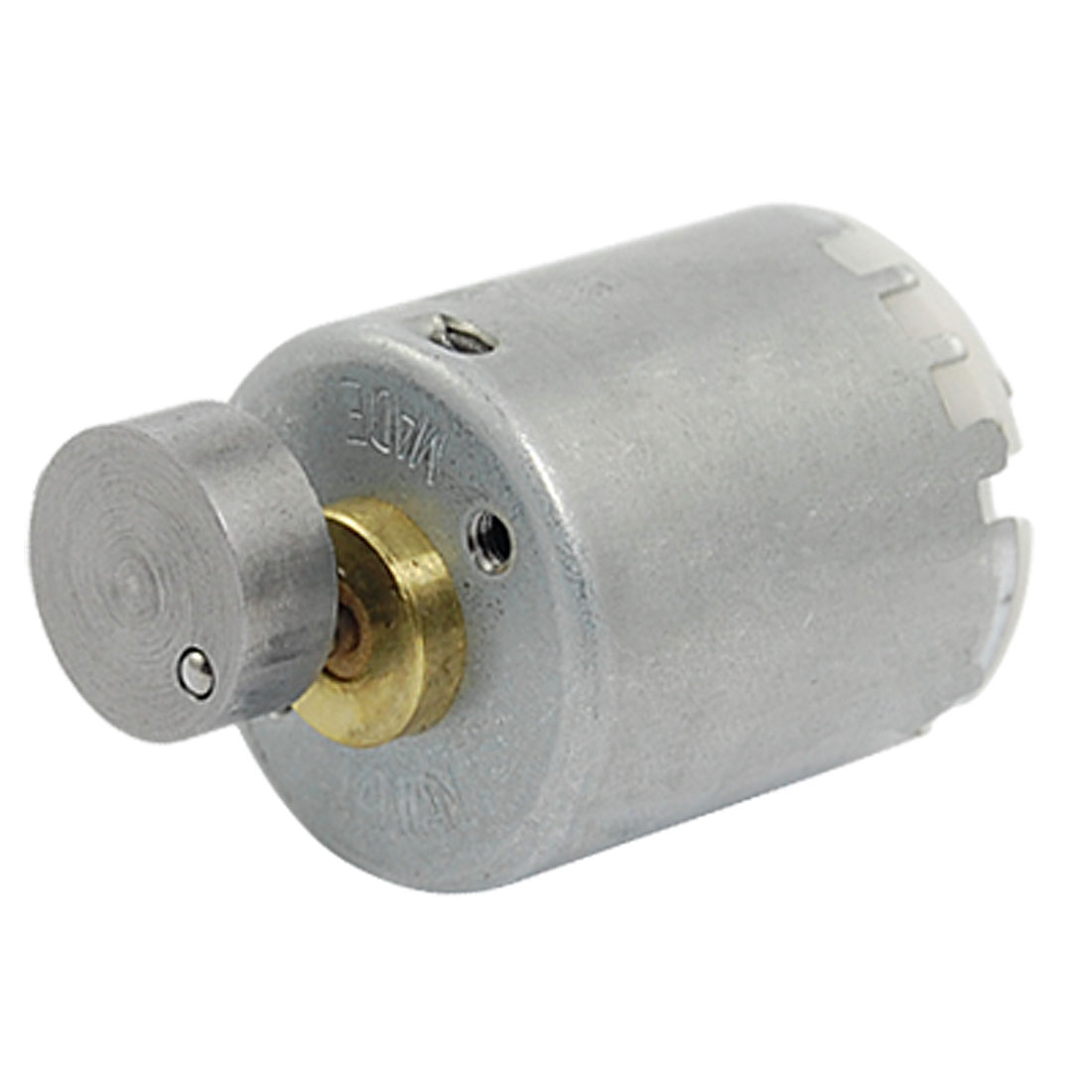 DC-6V-9000RPM-Output-Speed-0-06A-Micro-Vibration-Motor