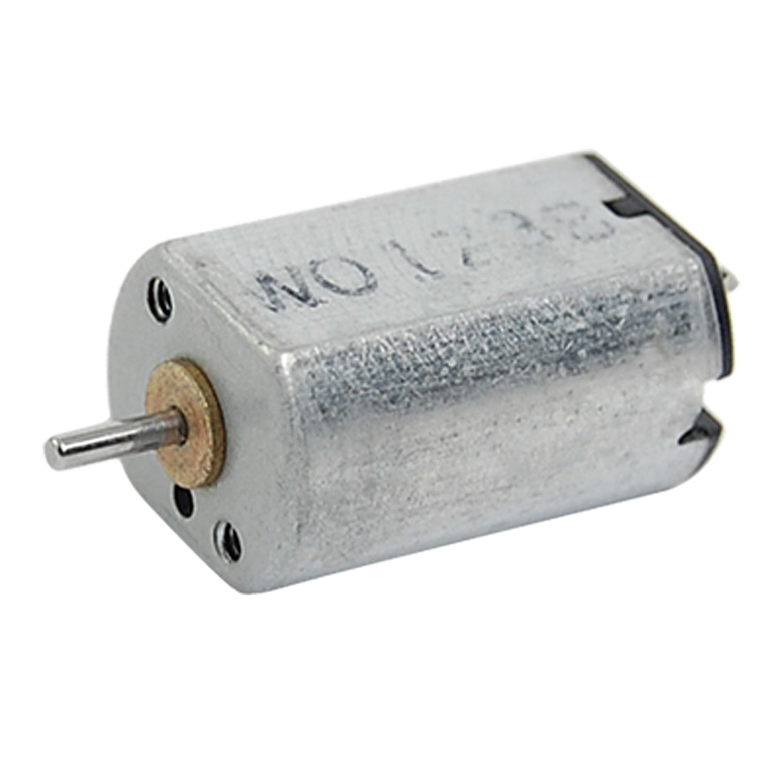 Replacement-3V-6000RPM-0-08A-DC-Mini-Electric-Motor-for-DIY-Toys