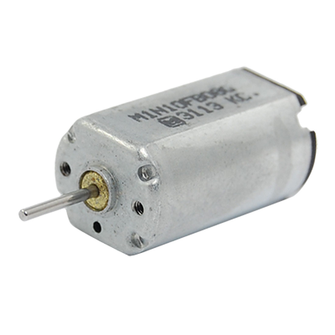 Repairing-Part-1mm-Shaft-6V-9000RPM-0-01A-DC-Mini-Motor-for-DIY-Toys