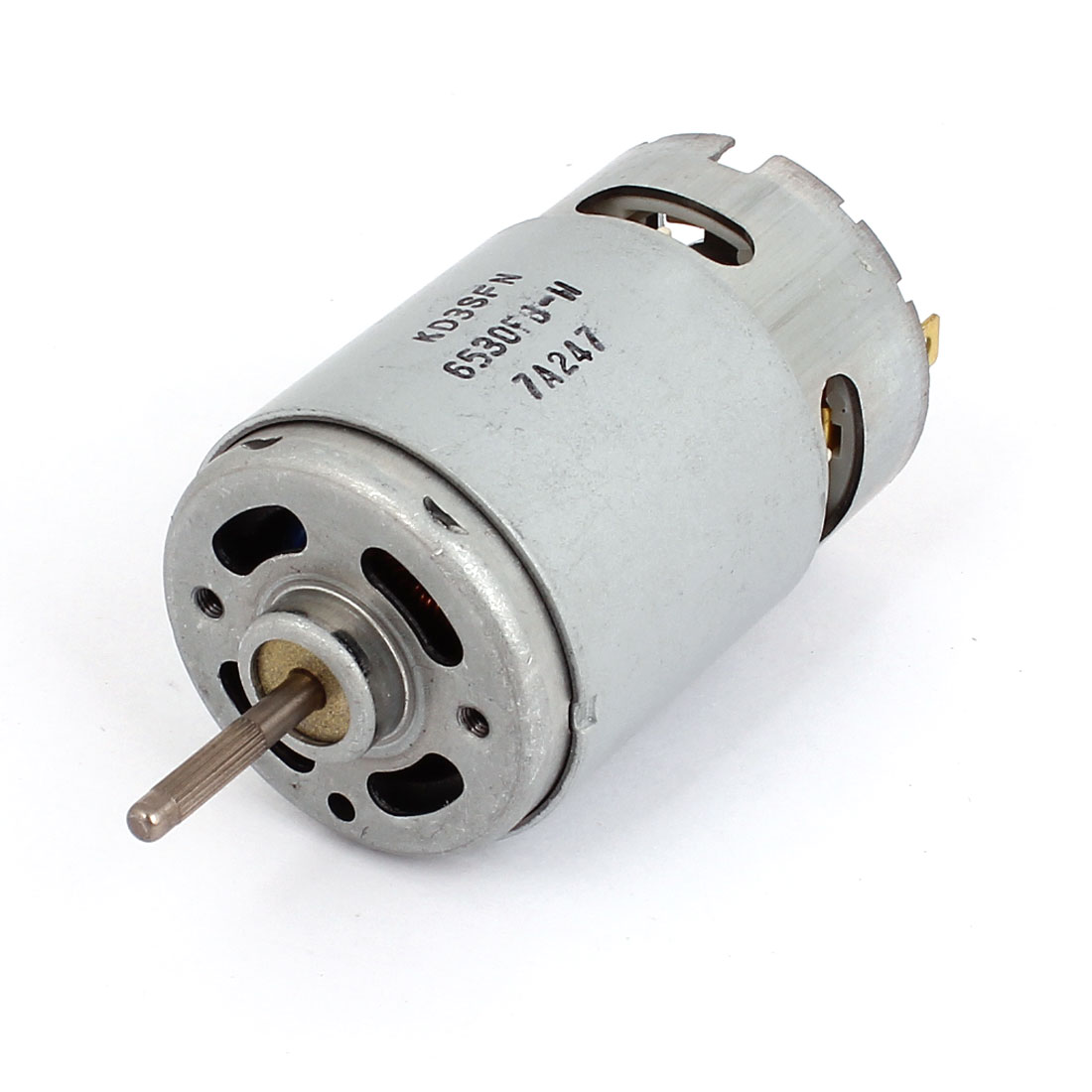 DC-12V-18000RPM-2A-3mm-Shaft-Mini-Electric-Motor-for-DIY-Toys