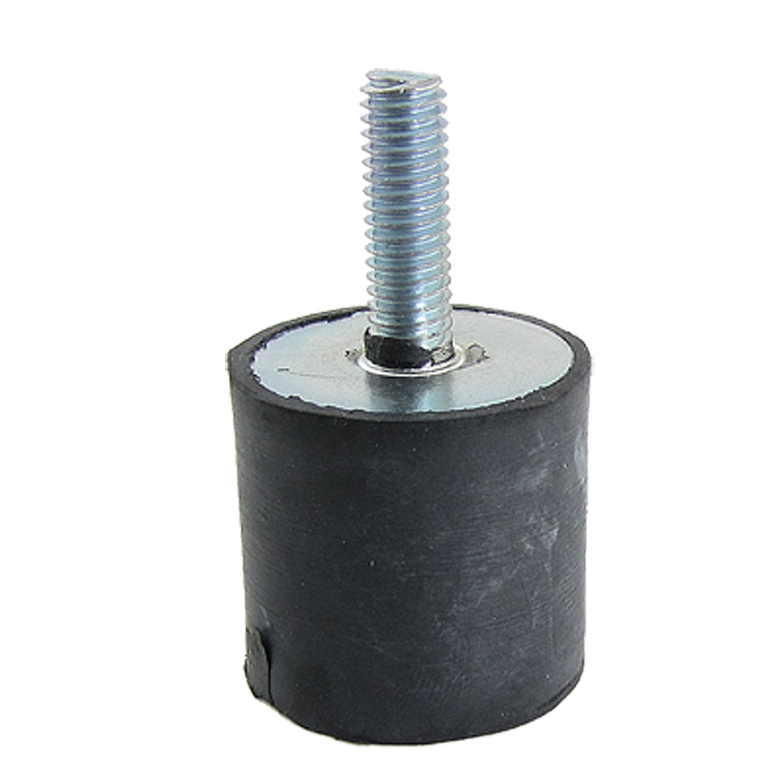 6-x-12mm-Male-Thread-Rubber-Vibration-Isolator-Mount