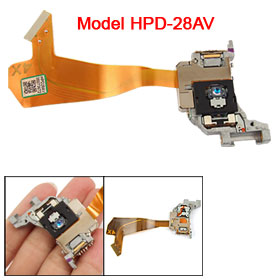 Car CD Laser Lens Optical Pickup Repair Part HPD-28AV