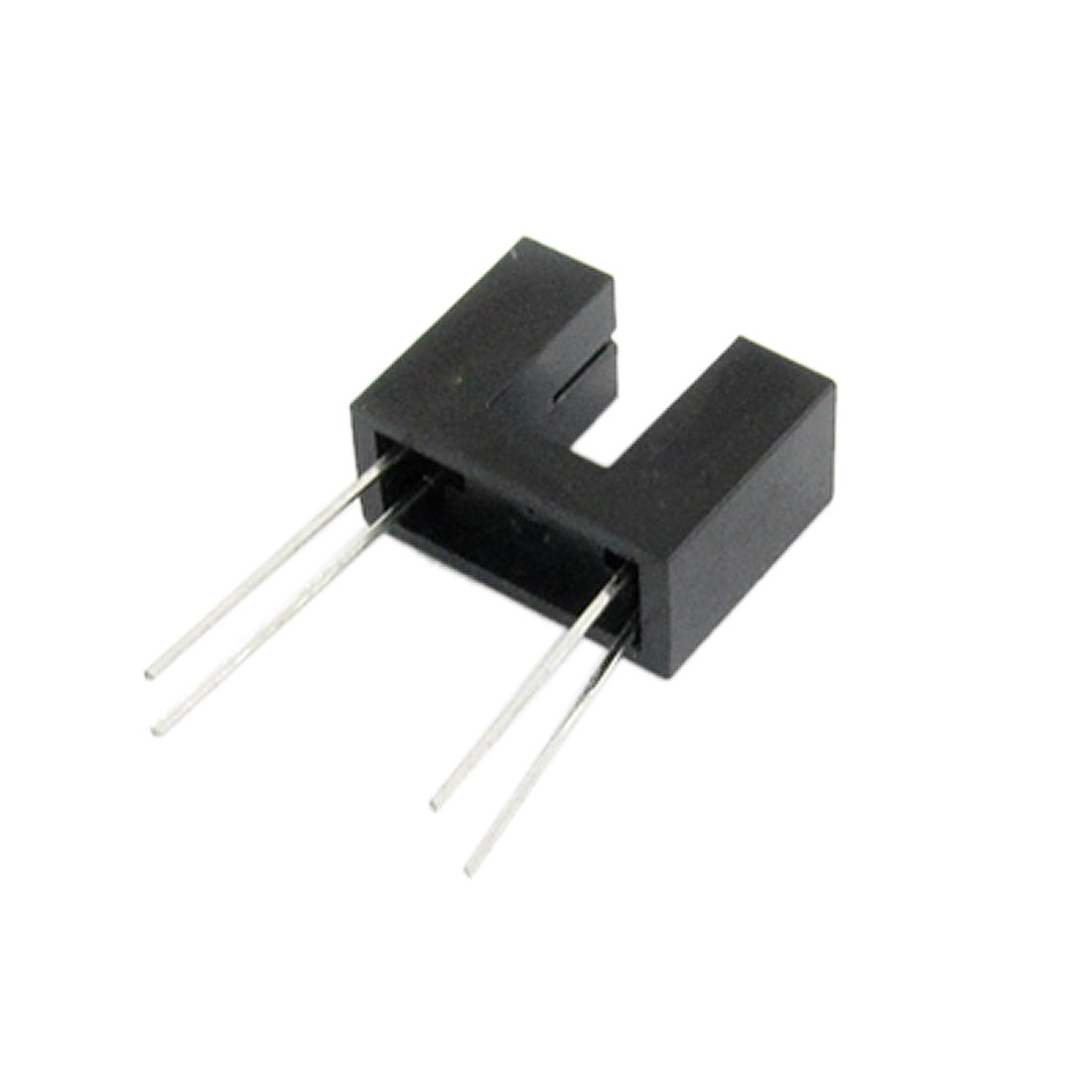 10-x-Optical-Slotted-Switch-Photo-Interrupter-5mm-Slot-Width