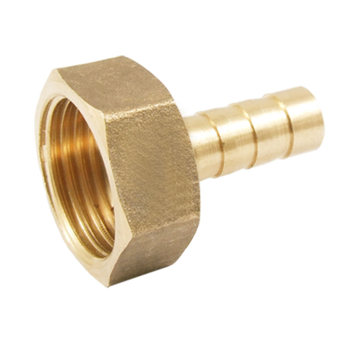 8-2mm-Water-Gas-Air-Hose-Barb-1-2-Female-Thread-Brass-Straight-Connector