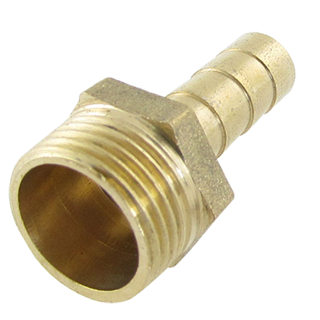 16-2mm-OD-Threaded-8mm-Air-Pneumatic-Gas-Hose-Barbed-Fitting-Coupling