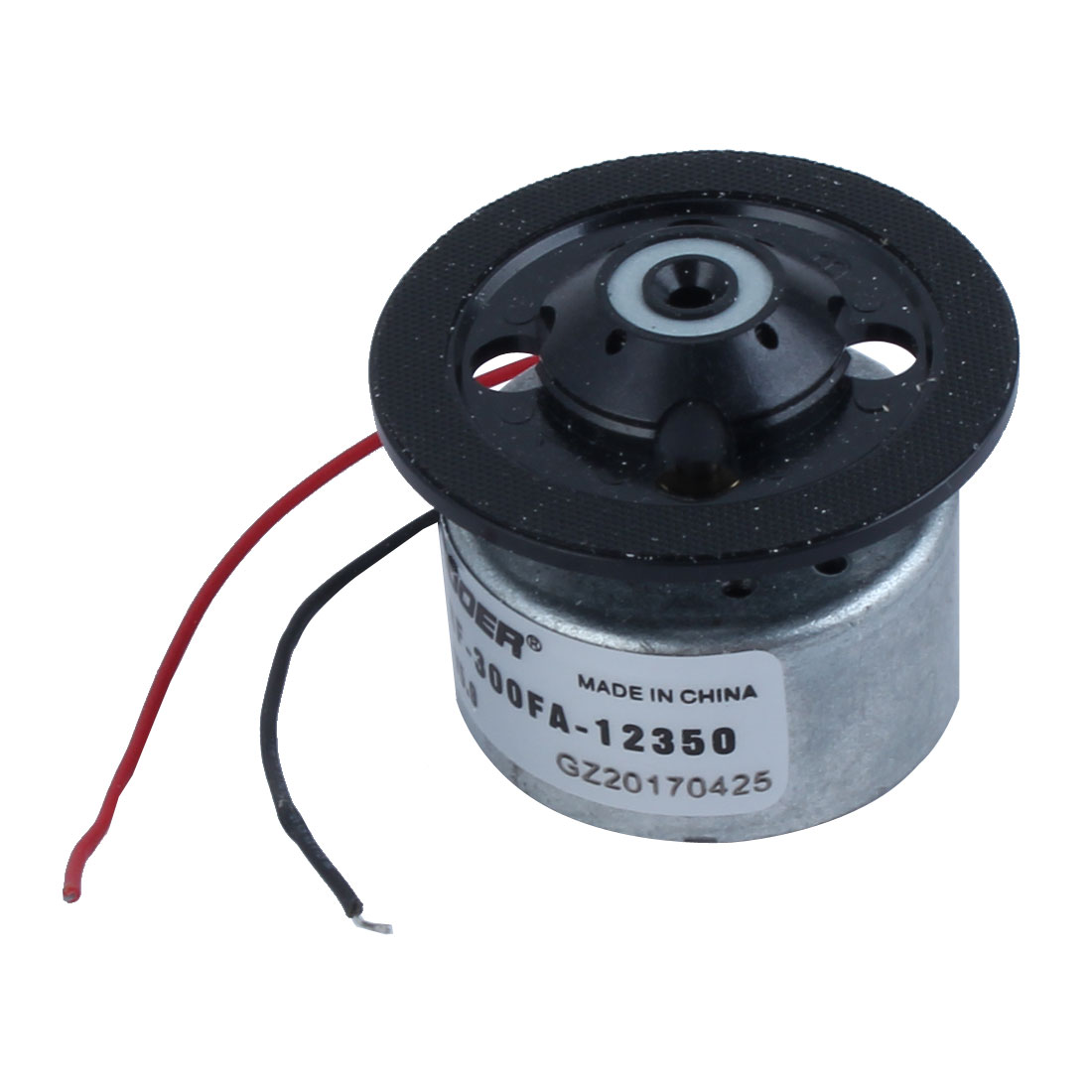RF-300FA-12350-DC-5-9V-Spindle-Motor-for-DVD-CD-Player