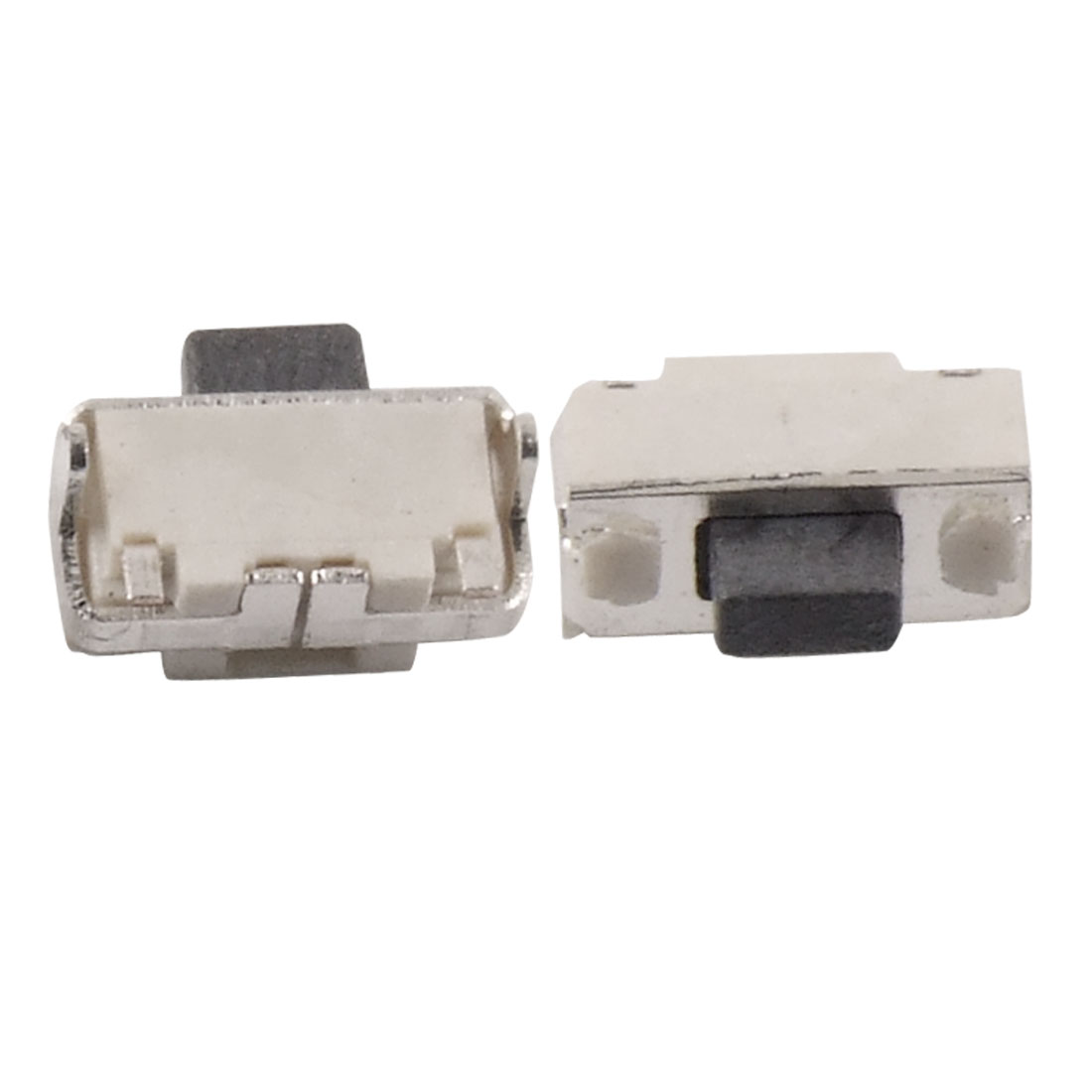 20-x-Momentary-Tactile-Tact-Push-Button-Switch-SMT-SMD-SPST-4-7x3-4x2-5mm