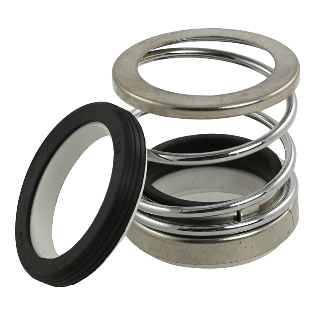35mm-1-3-8-Inner-Diameter-Rubber-Bellows-Pump-Mechanical-Seal