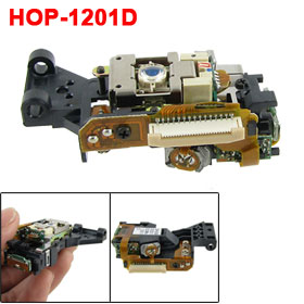 DVD Player Parts Optical Laser Lens Head HOP-1201D