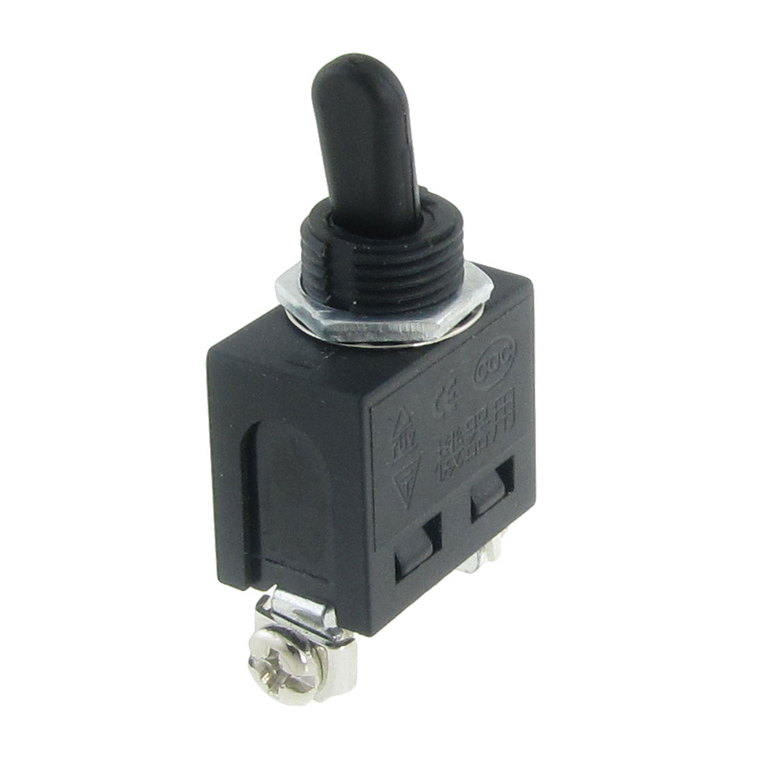 AC-250V-5A-ON-OFF-SPST-2-Position-2-Pins-Toggle-Switch