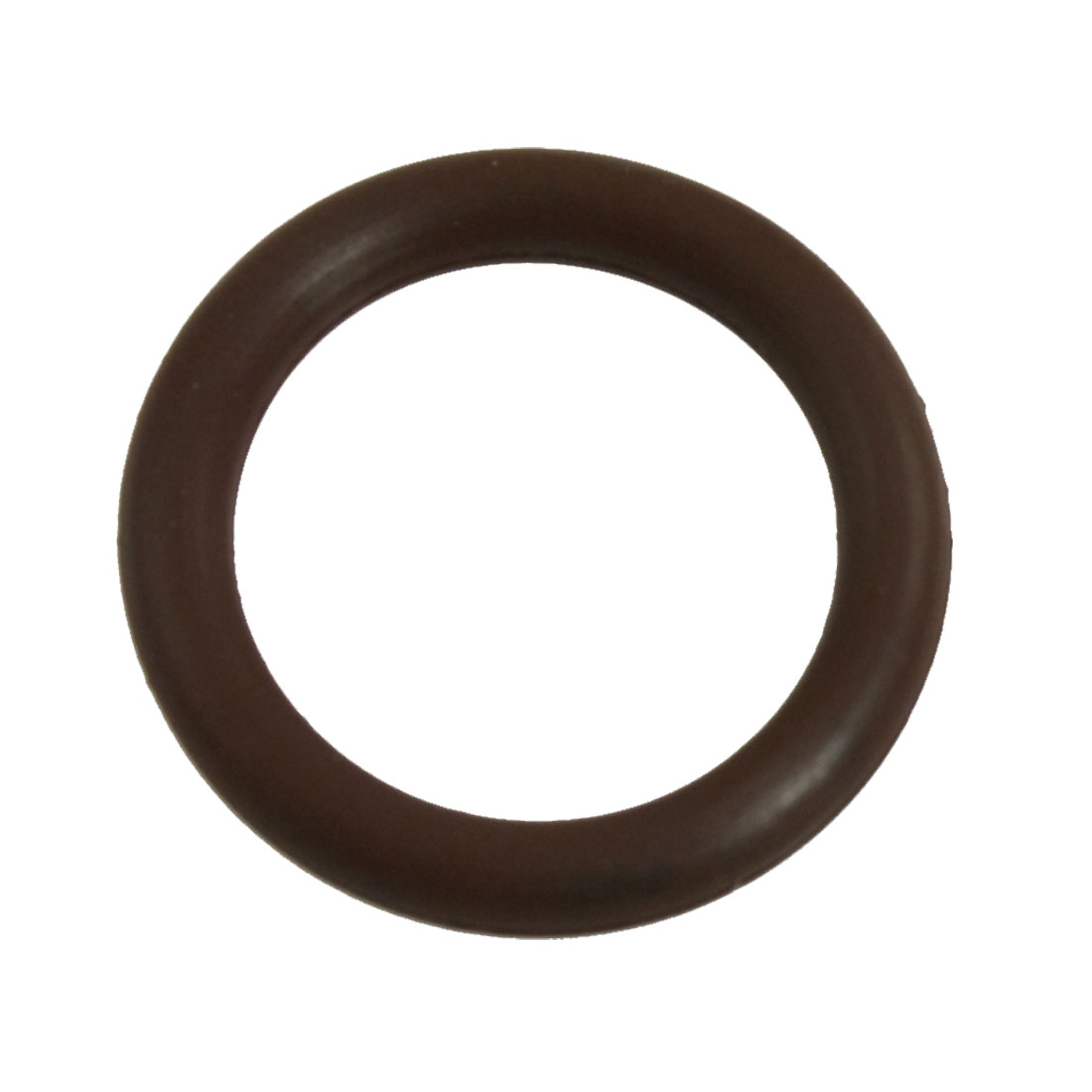 25mm-x-3-5mm-Fluorine-Oil-Sealing-Gaskets-Rubber-O-Ring