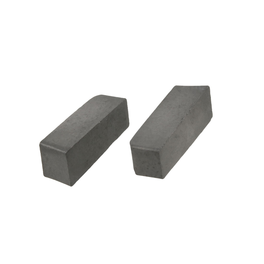 2-Pcs-Square-Cemented-Carbide-Tip-for-Stainless-Steel-Incision