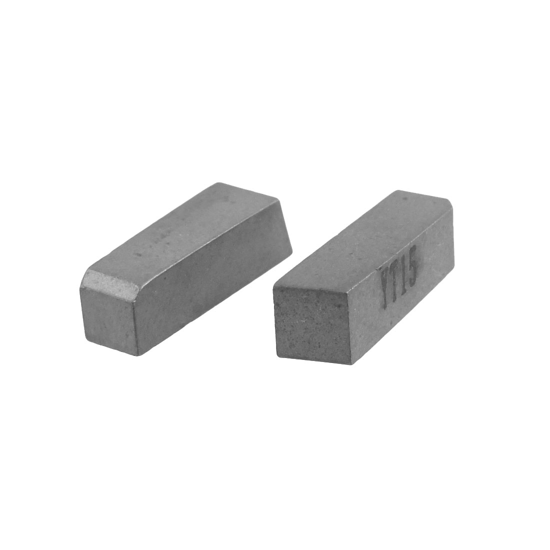 2-Pcs-Welding-Blade-Hard-Alloy-Square-Cemented-Carbide-Inserts