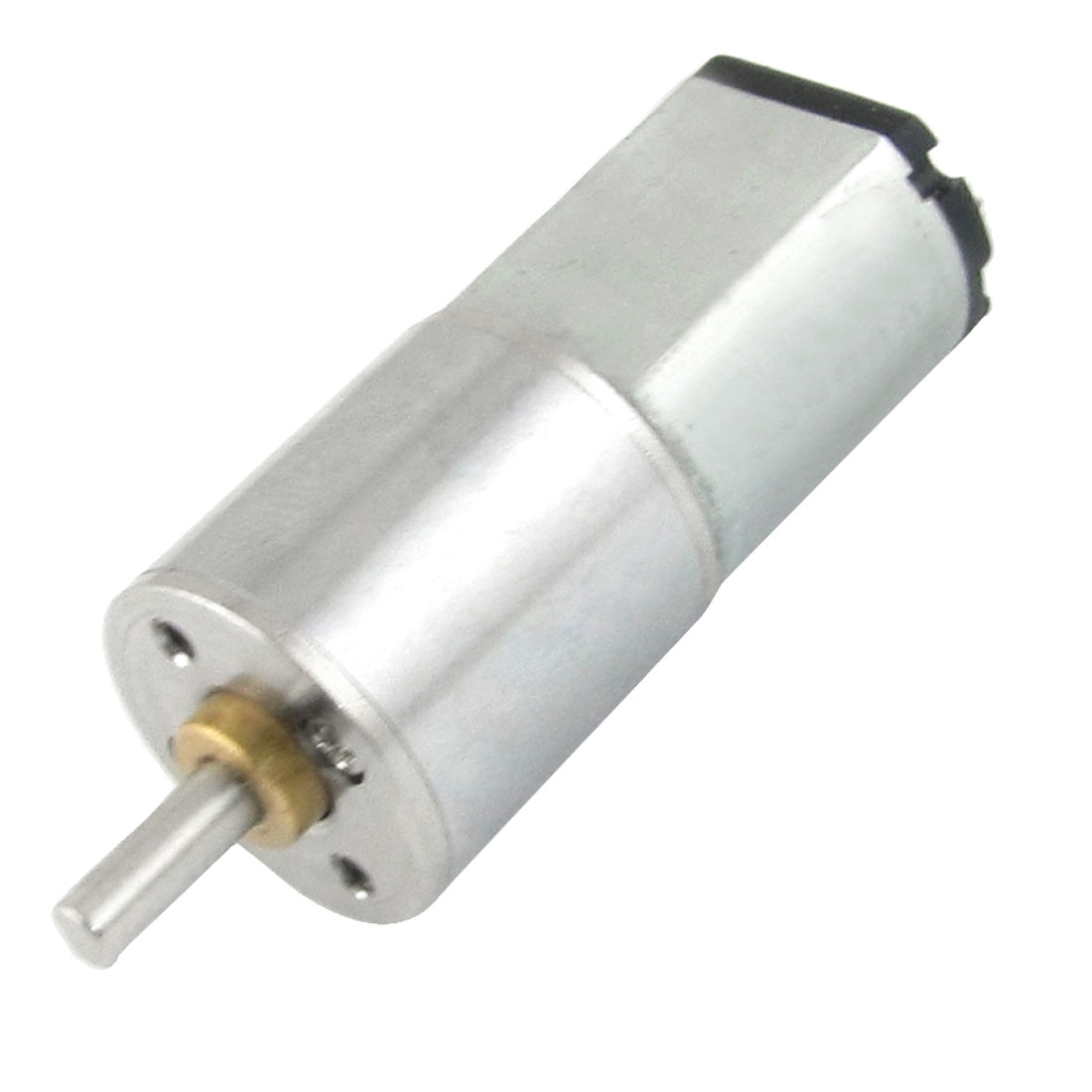 DC-6V-0-6A-40RPM-2-Pin-Connector-Mini-Electric-Gearbox-Motor