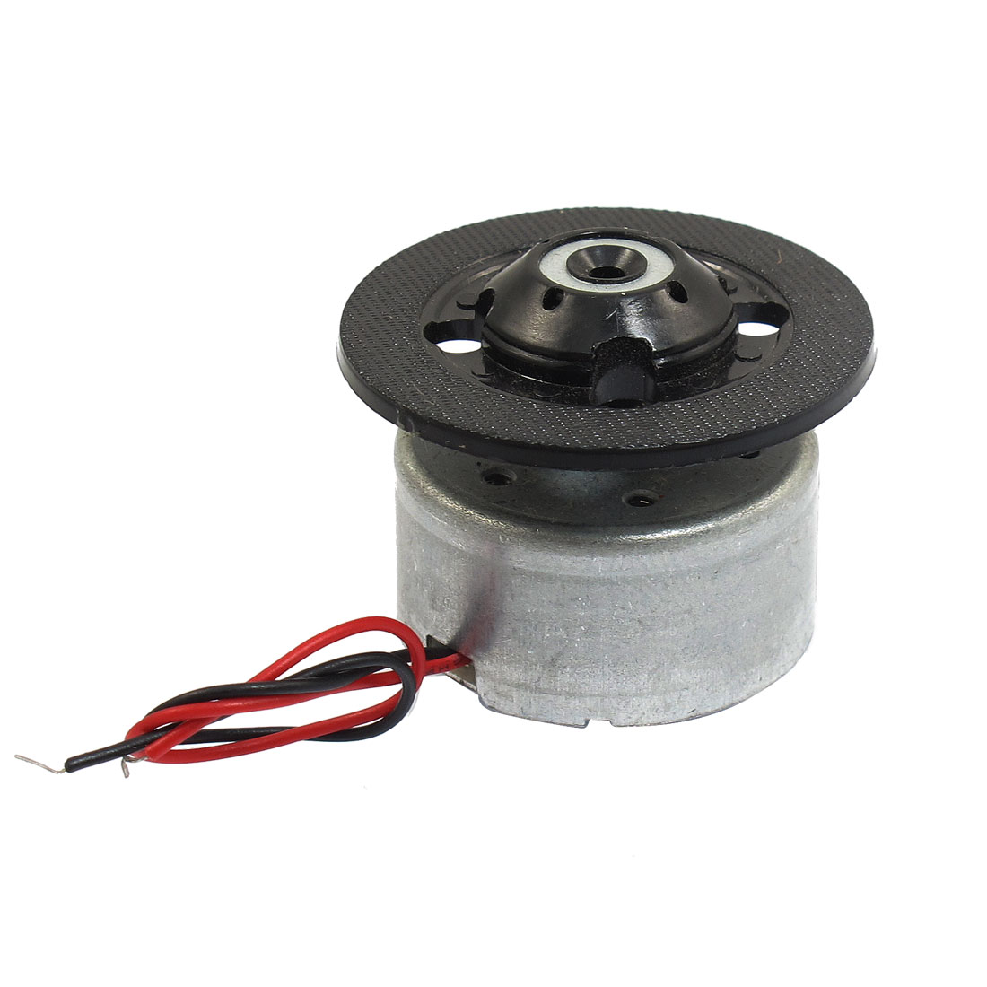 RF-300F-12350-DC-3V-Spindle-Motor-for-DVD-CD-Player