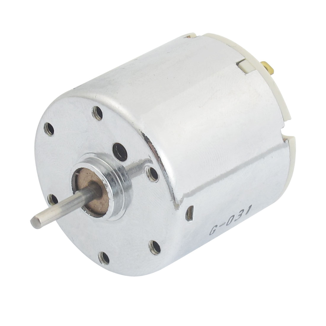 5000RPM-12V-0-035A-DC-Double-Shaft-Mini-Motor-for-DIY-Toys-Hobby