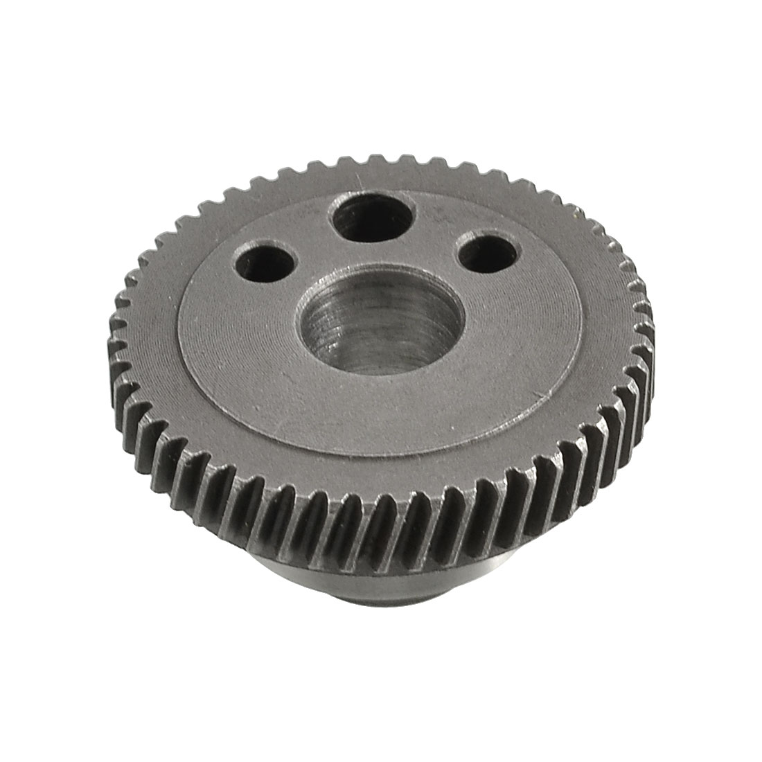 12mm-Bore-Dia-Metal-4300-Spiral-Bevel-Gear-Power-Tool-for-Angle-Grinder
