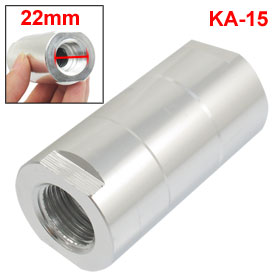 "KA-15 G1/2"" Port Thread Diameter One Way Air Pneumatic Check Valve"