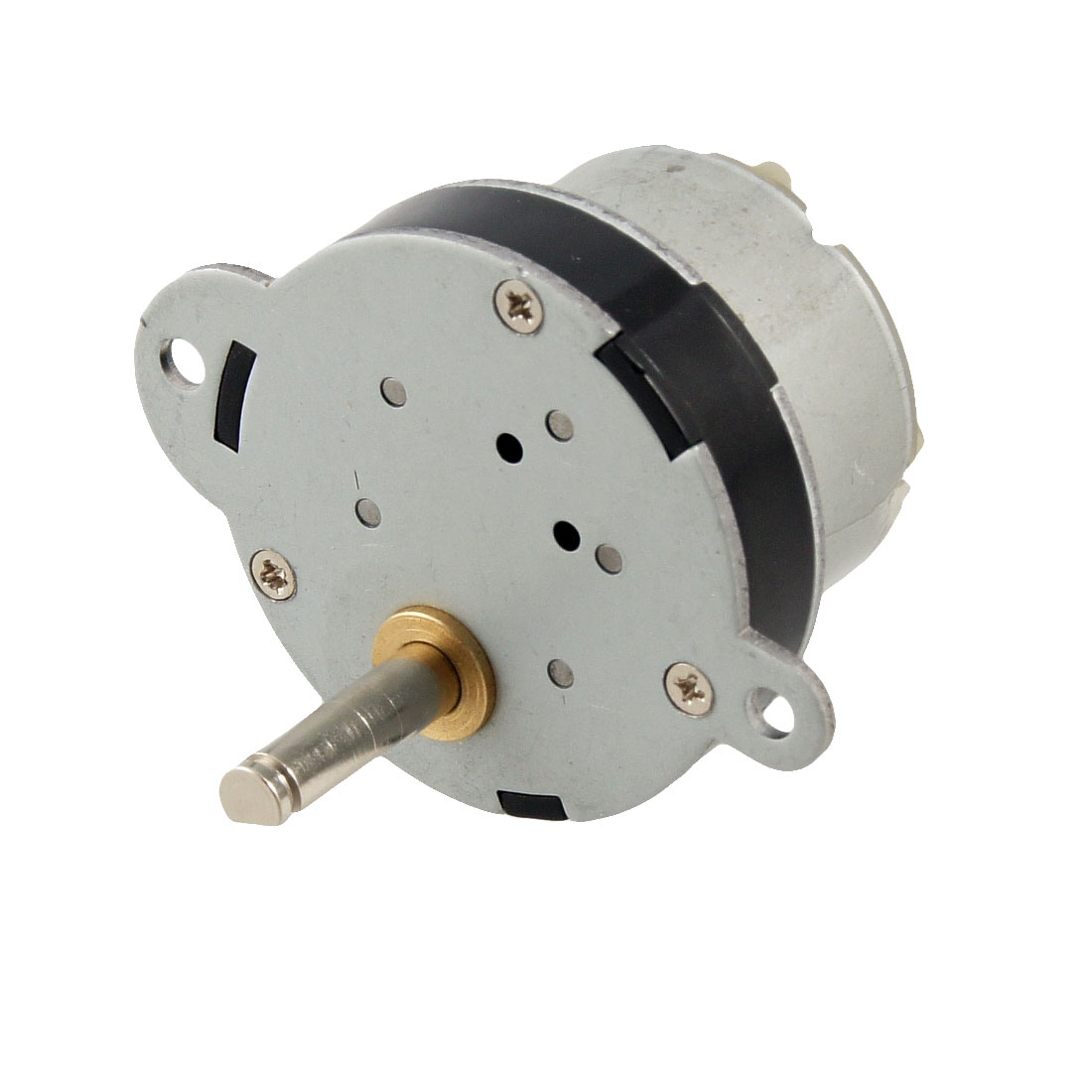 32mm-Dia-Permanent-Magnetic-Planet-Gear-Box-Motor-40GB-3-RPM-45MA-6V-DC