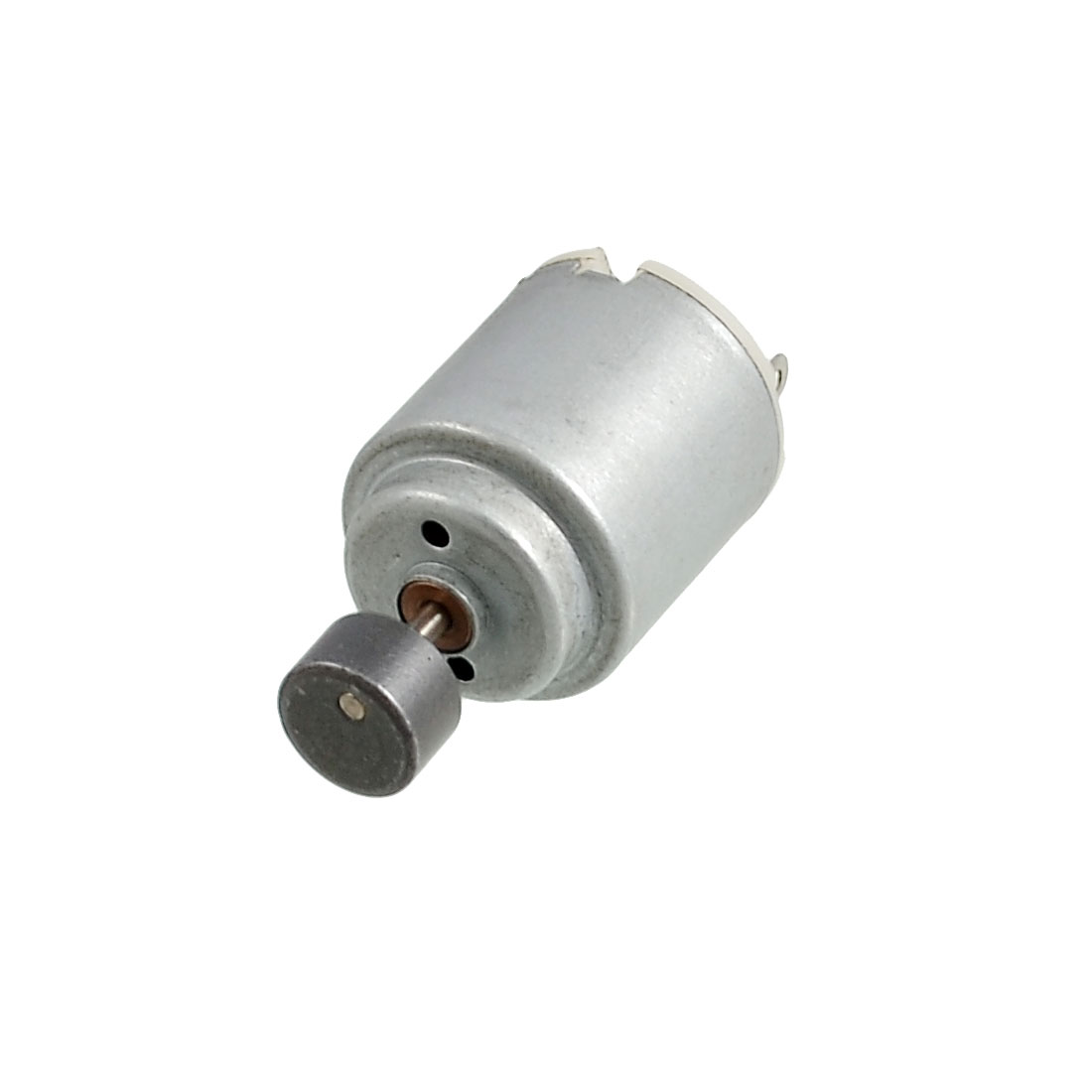 DC-4-5V-0-035A-12700RPM-Mini-Vibrating-Toy-Vibration-Motor