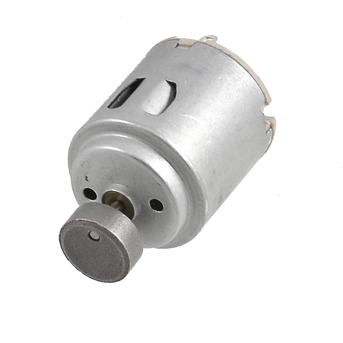 4-5V-15000RPM-Output-Speed-2-Pin-0-12A-DC-Micro-Vibration-Motor