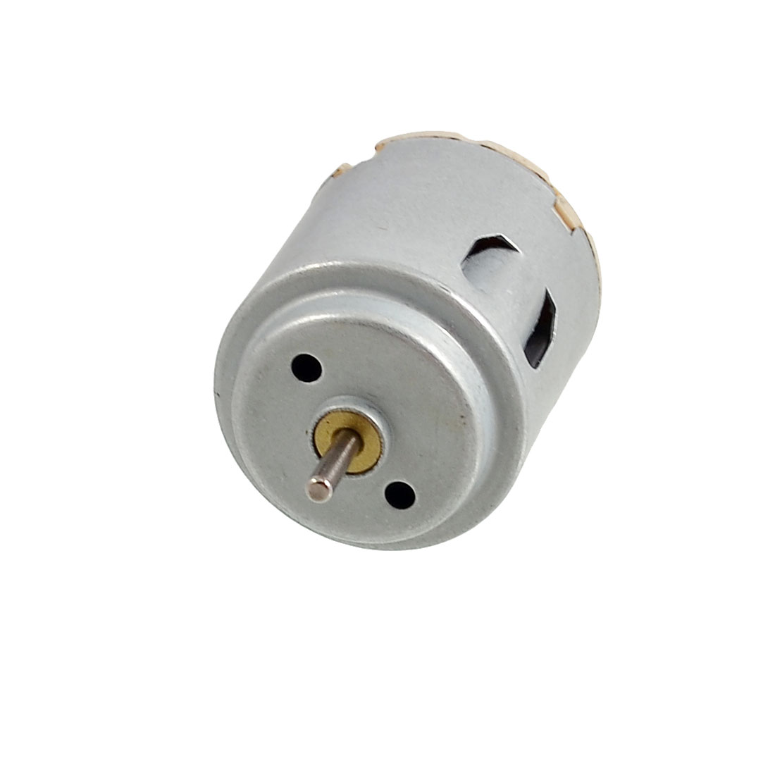 DC-4-5V-13000RPM-0-18A-Electric-Micro-Motor-for-Massage-Machines