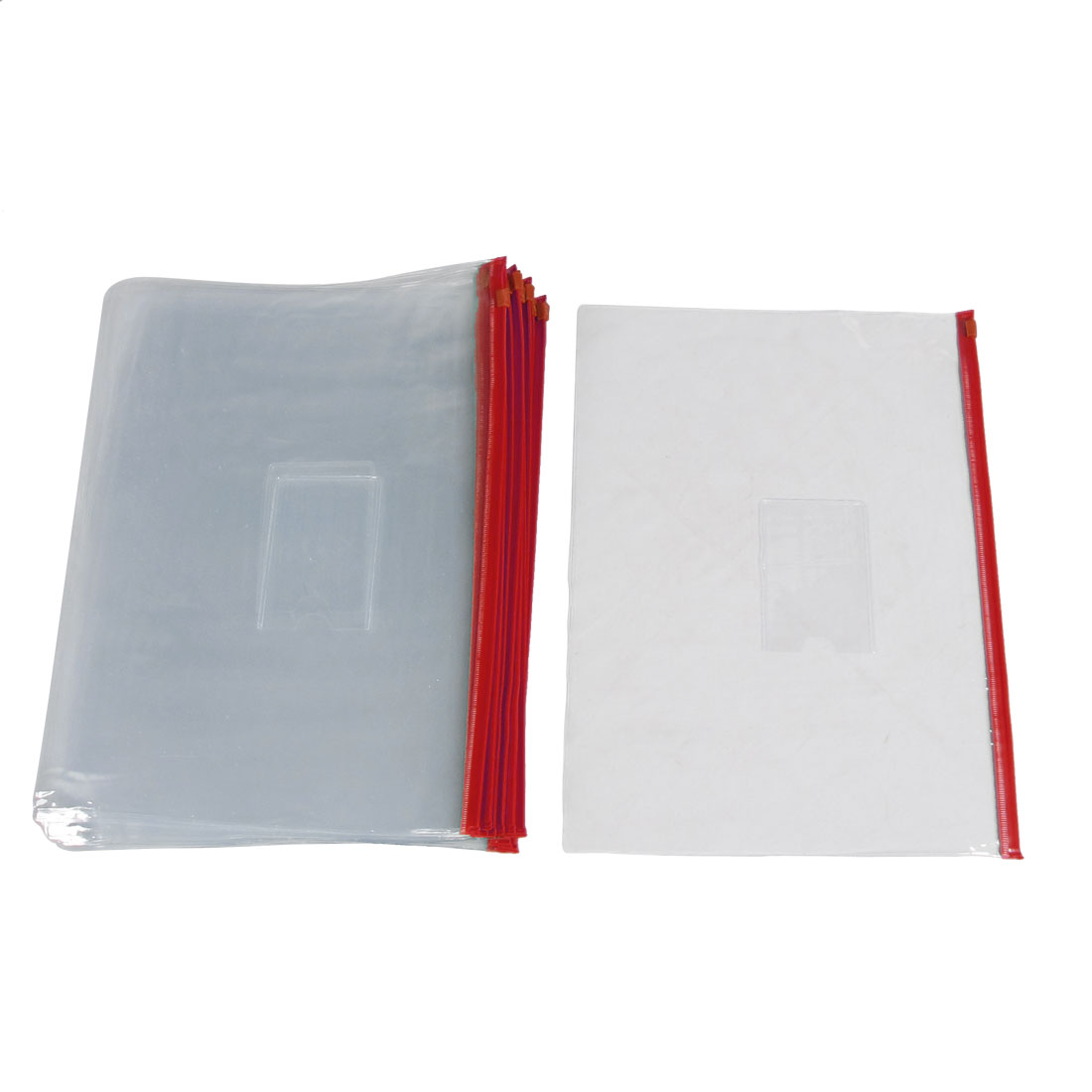 a5e8294ce591 Unique Bargains Classification Folders - Sears