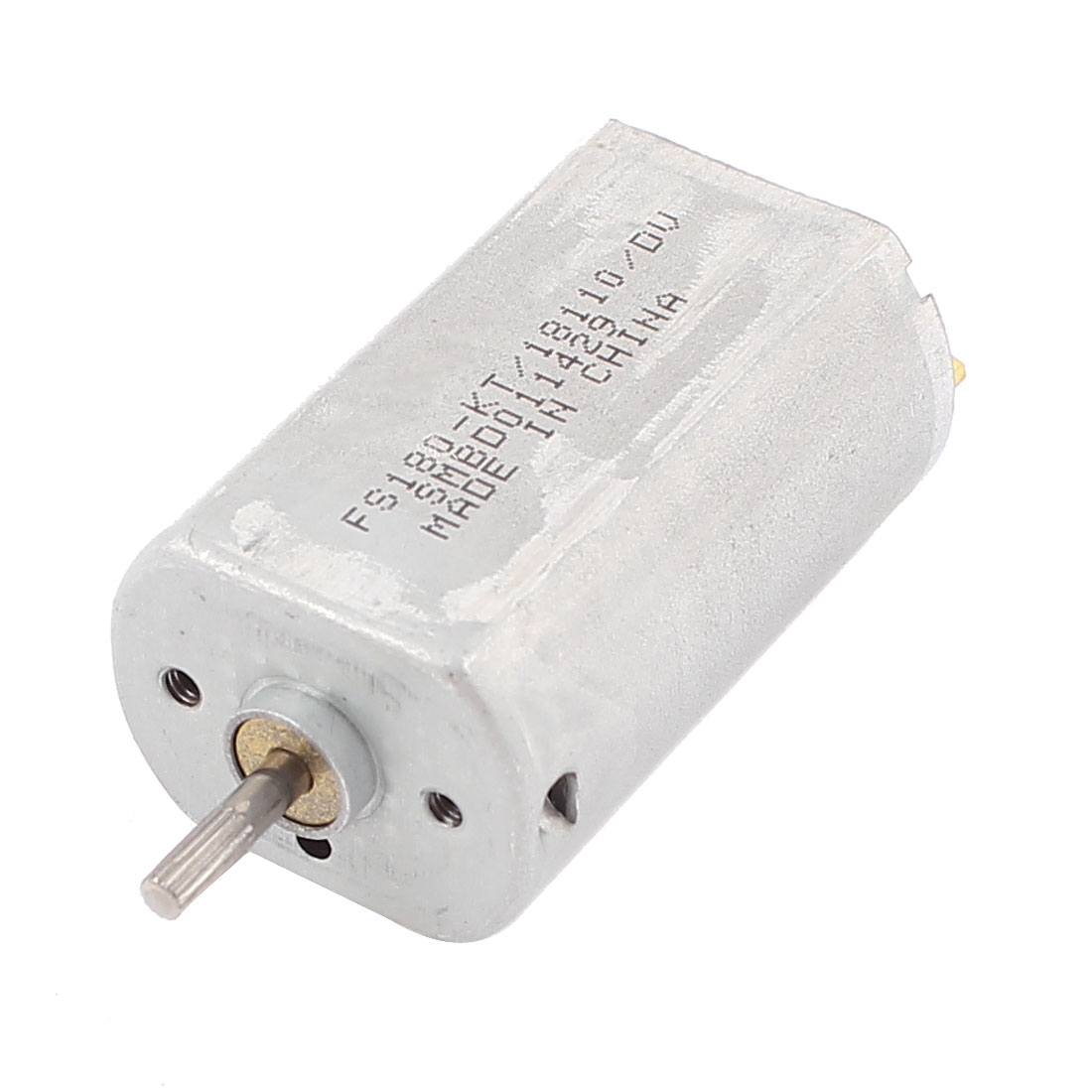 9800-36000RPM-3-12V-High-Torque-Magnetic-Miniature-DC-Motor
