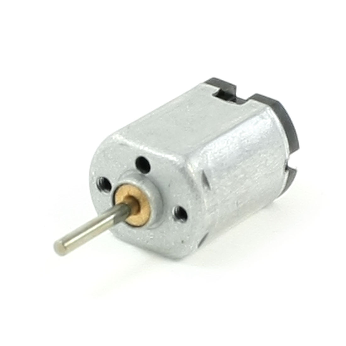 1mm-Shaft-Electric-Micro-Motor-19000RPM-DC-3V-0-03A-K10-for-DIY-Smart-Car