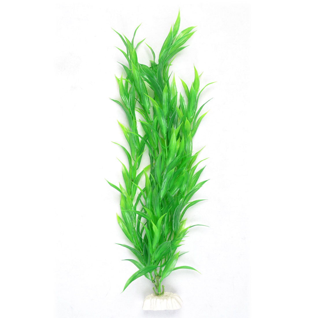 Decorative-16-1-Height-Green-Plastic-Aquatic-Plant-for-Fish-Tank-Aquariums