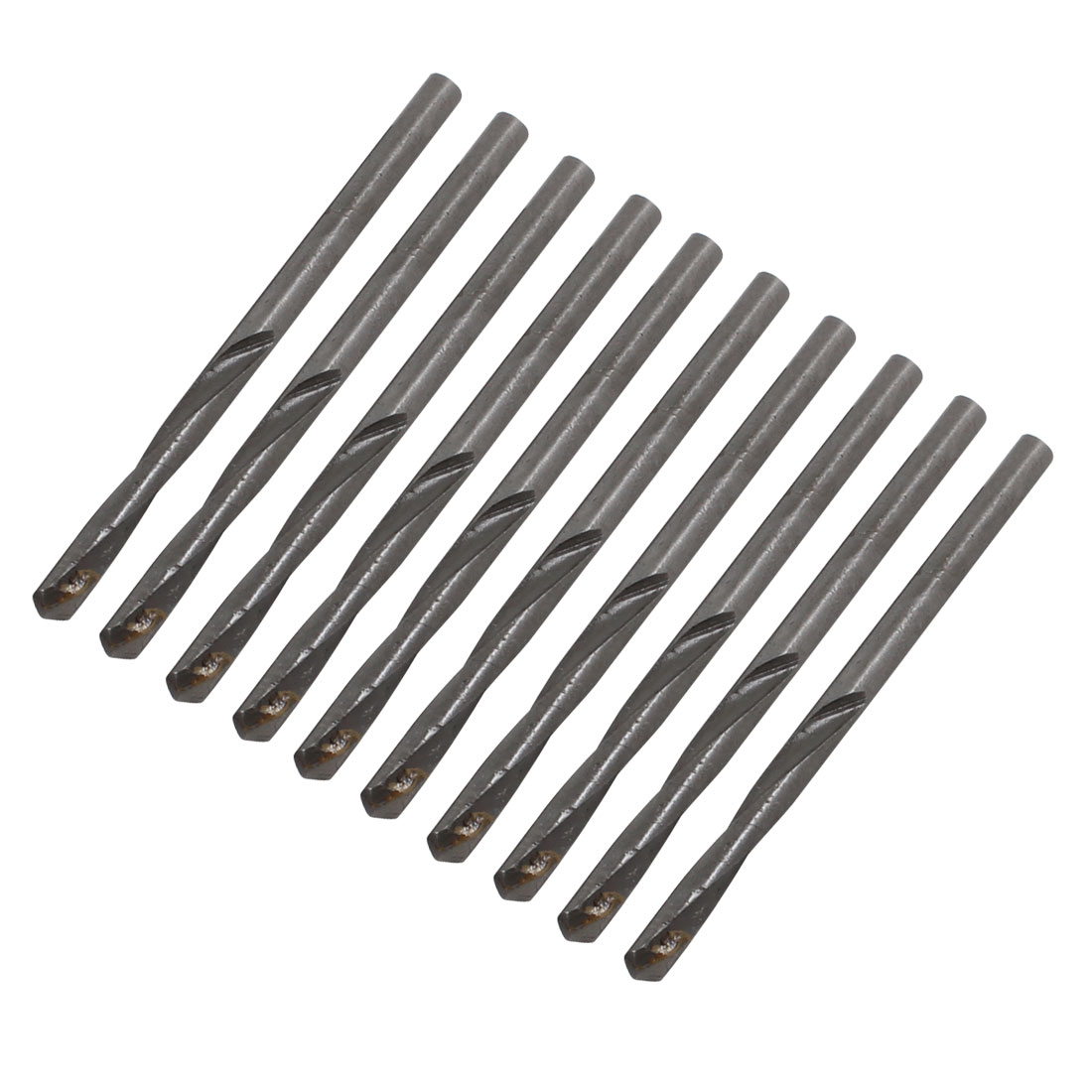 4mm-x-4mm-x-30mm-x-65mm-2-Flutes-HSS-AL-End-Mill-Milling-Cutter-Tool-10-Pcs