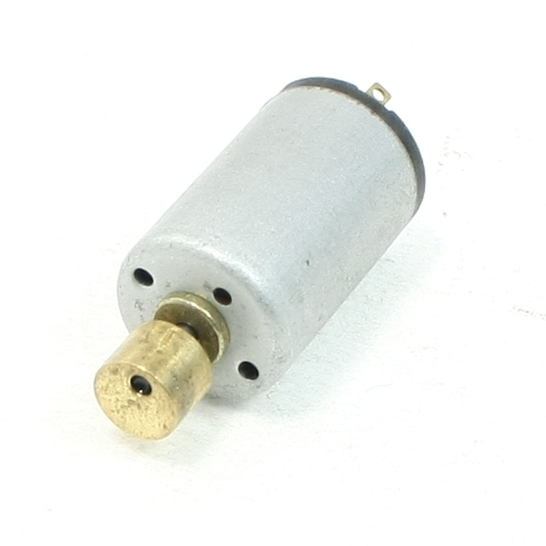 3V-0-2A-8000RPM-DC-Mini-Vibrating-Vibration-Motor-for-DIY-Toy