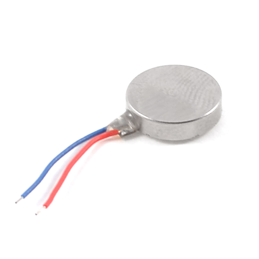 DC-3V-70mA-9000-2000RPM-Cell-Phone-Coin-Flat-Vibrating-Vibration-Mini-Motor