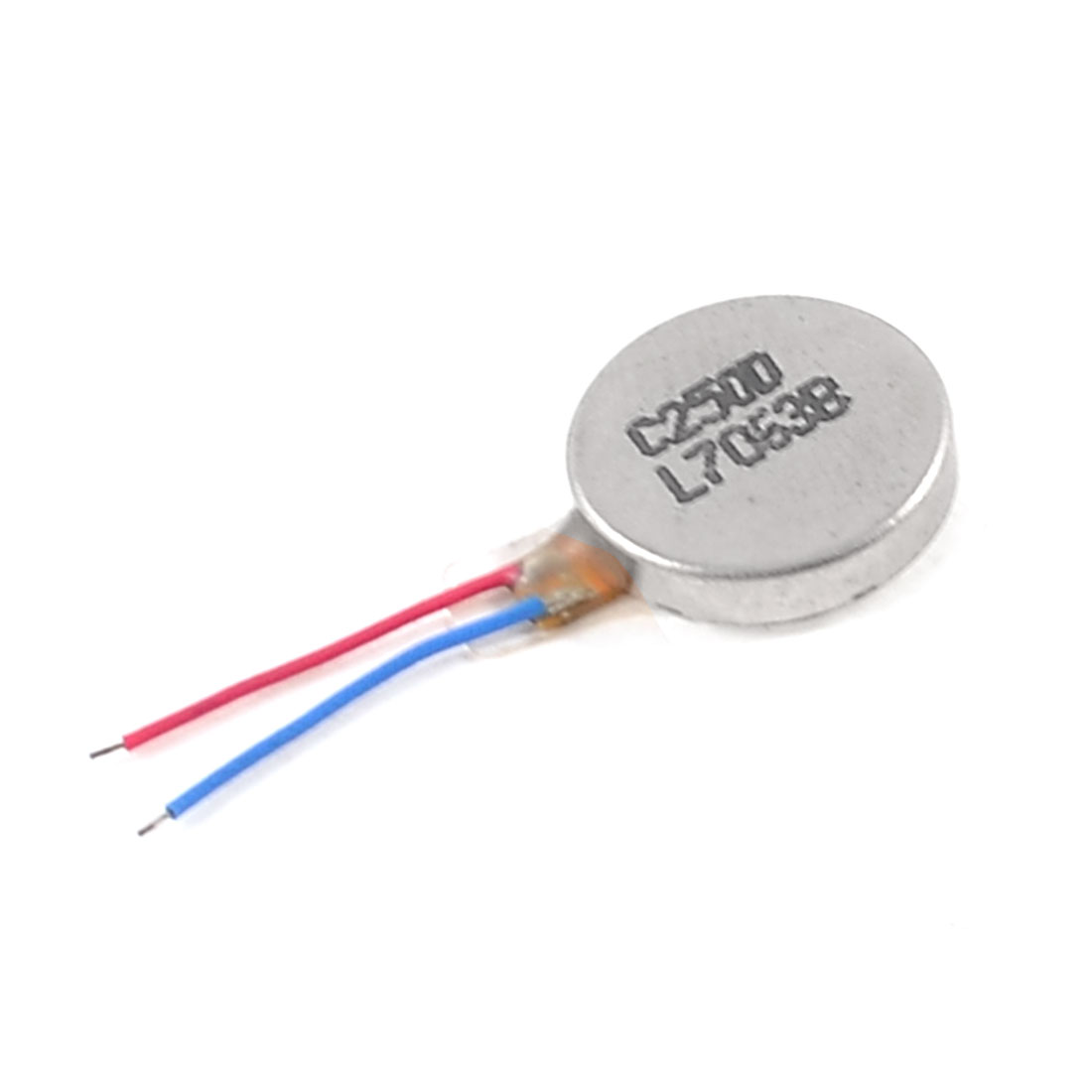 DC-3V-60mA-9000-2000RPM-Cell-Phone-Coin-Flat-Vibrating-Vibration-Mini-Motor