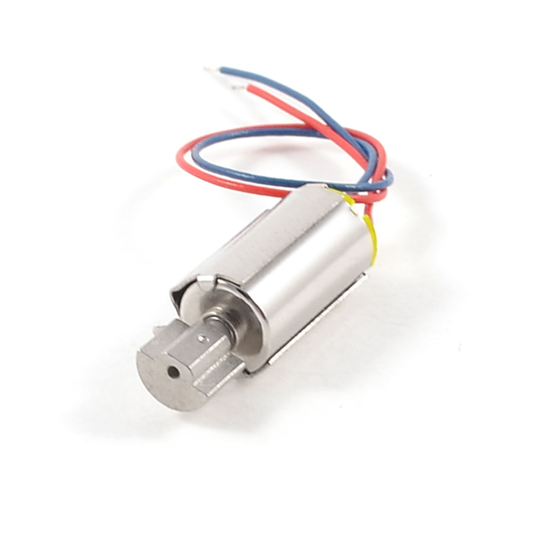 Model-DIY-Toys-Vibrating-DC-Mini-Coreless-Motor-1-5V-60mA-9000-2000RPM
