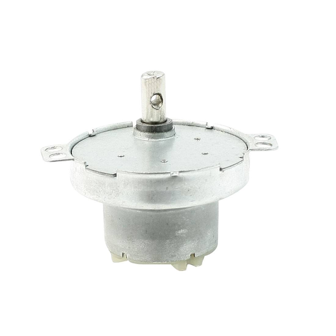 Replacement-7mm-Dia-Centrifugal-Drive-Shaft-DC-Geared-Motor-12V-17RPM-min-Speed