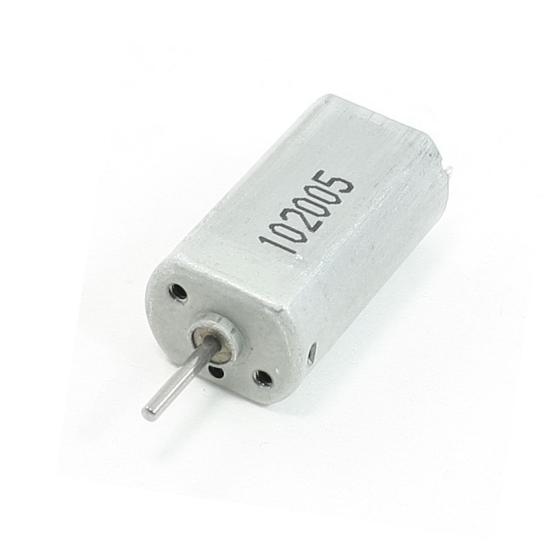 1000RPM-Rotary-Speed-DC-12V-High-Torque-1-5mm-Dia-Shaft-Magnetic-Geared-Motor