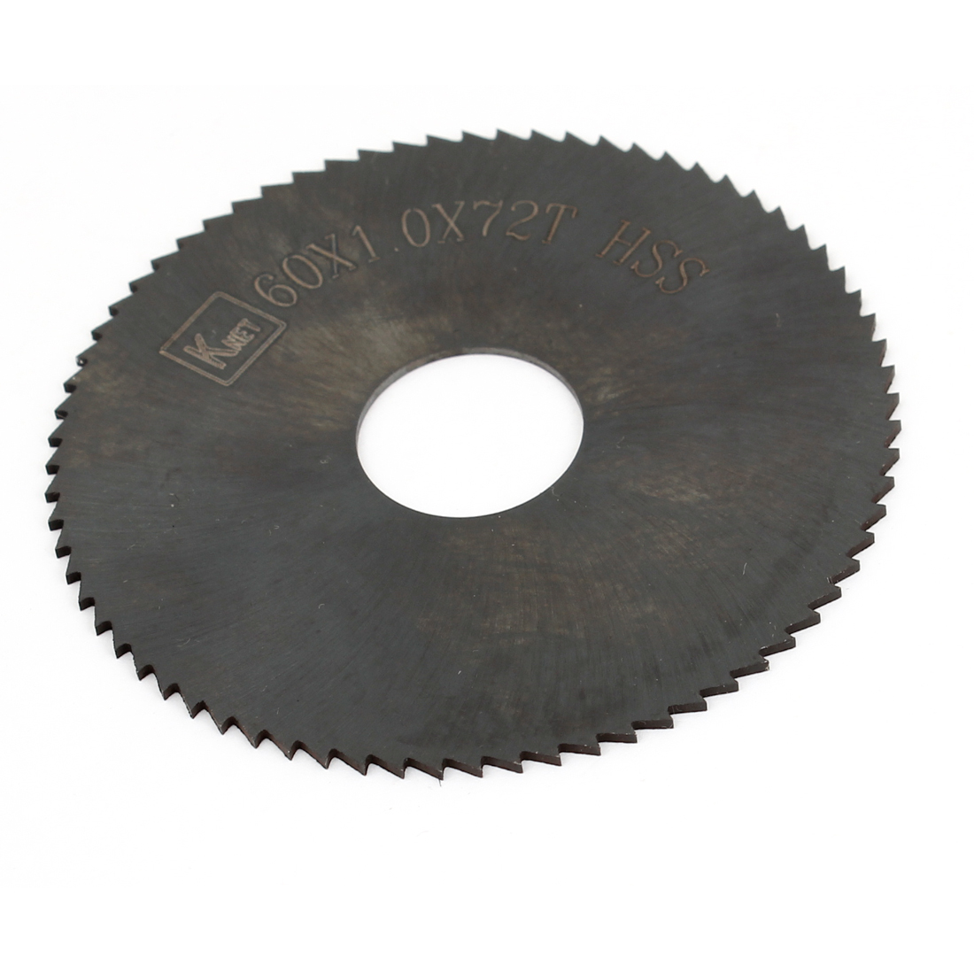 6cm-x-0-1cm-x-1-6cm-72-Teeth-HSS-Slitting-Saw-Blade-Cutting-Tool
