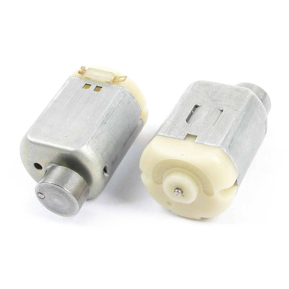 2pcs-Magnetic-Vibrating-Vibration-Micro-Motor-17500RPM-6VDC