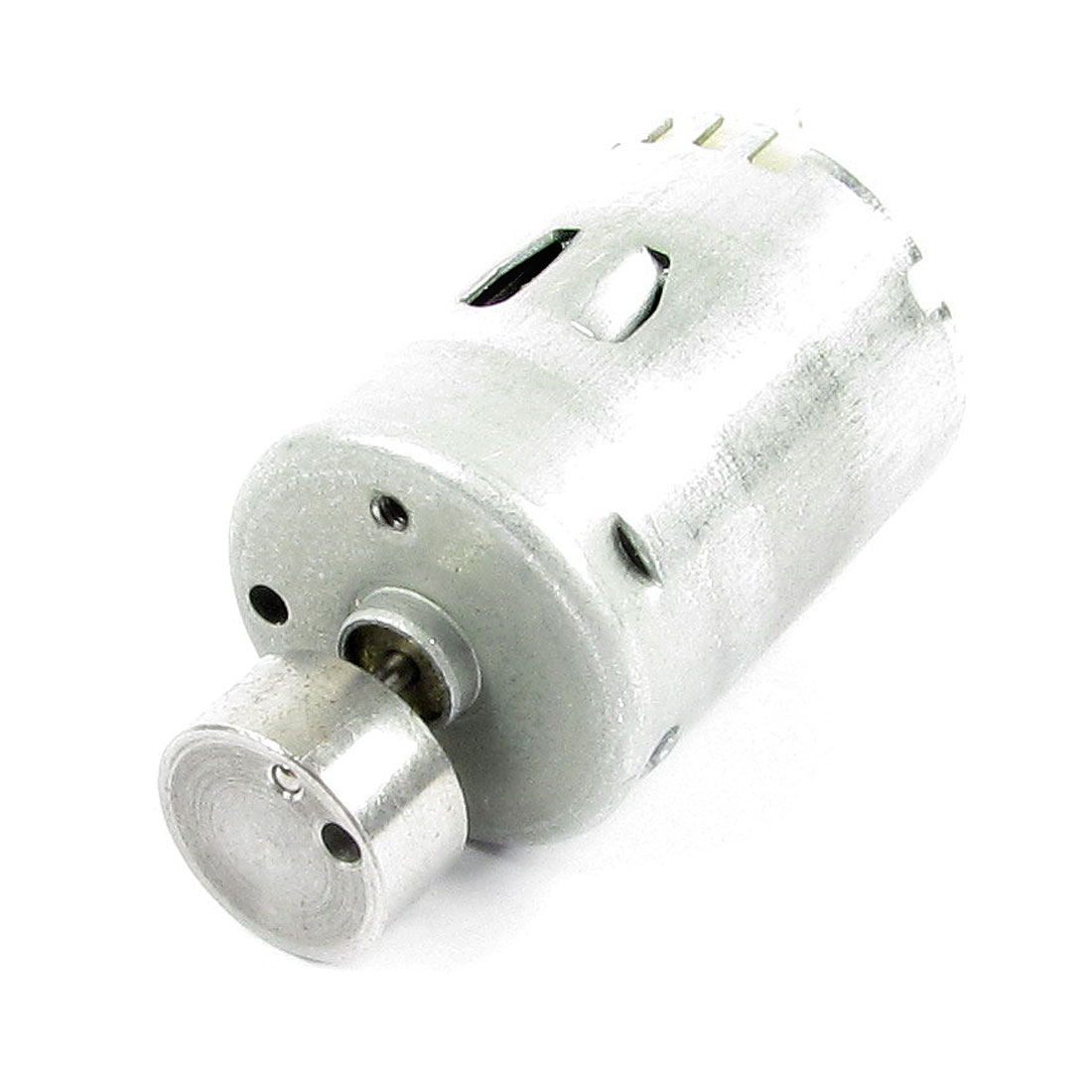 Magnetic-Vibrating-Vibration-Micro-Motor-35000RPM-6VDC