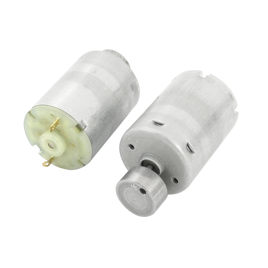 Magnetic-Vibrating-Vibration-Micro-Motor-35000RPM-6VDC-2-Pcs