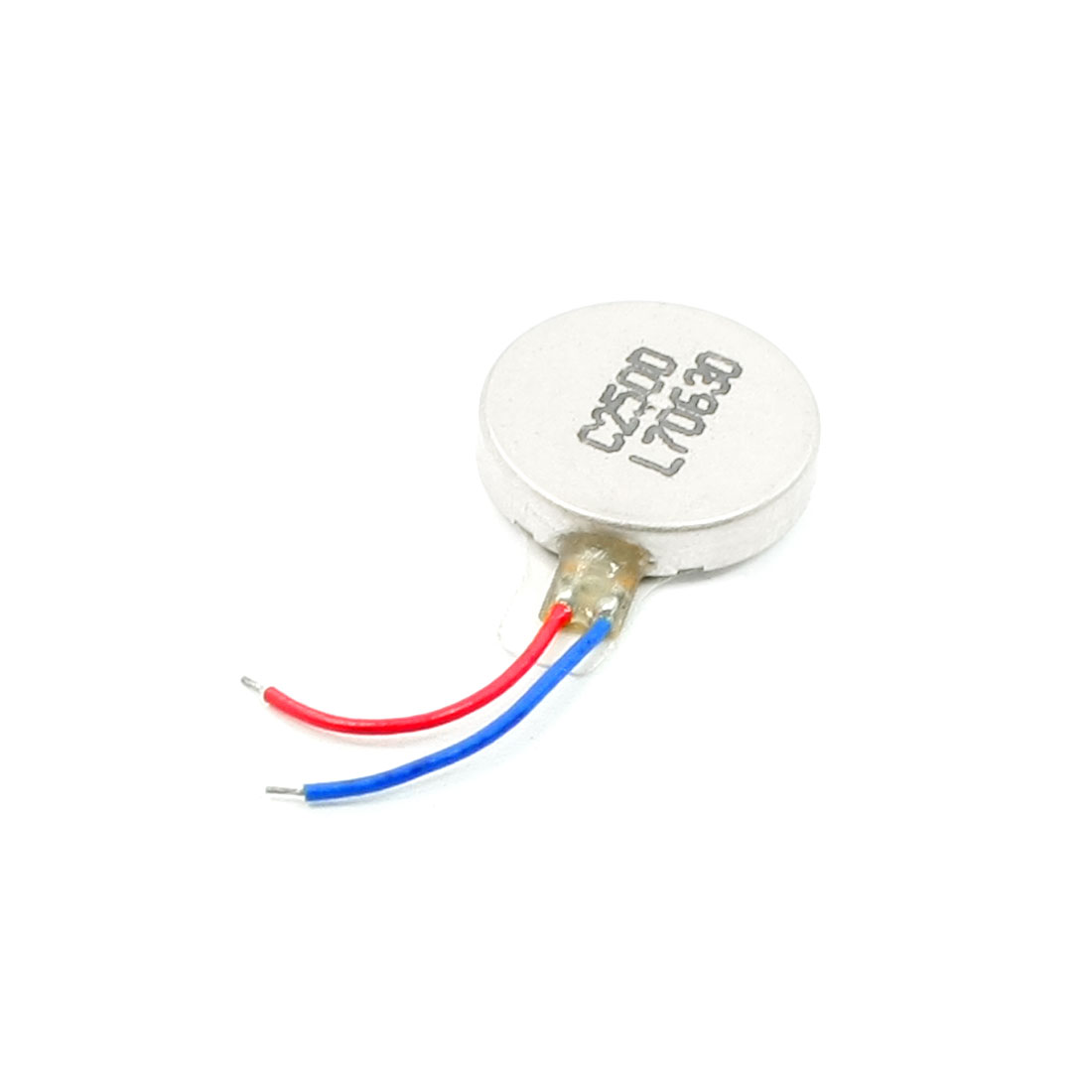 DC-3V-70mA-12000-2500RPM-Cell-Phone-Coin-Flat-Vibrating-Vibration-Mini-Motor