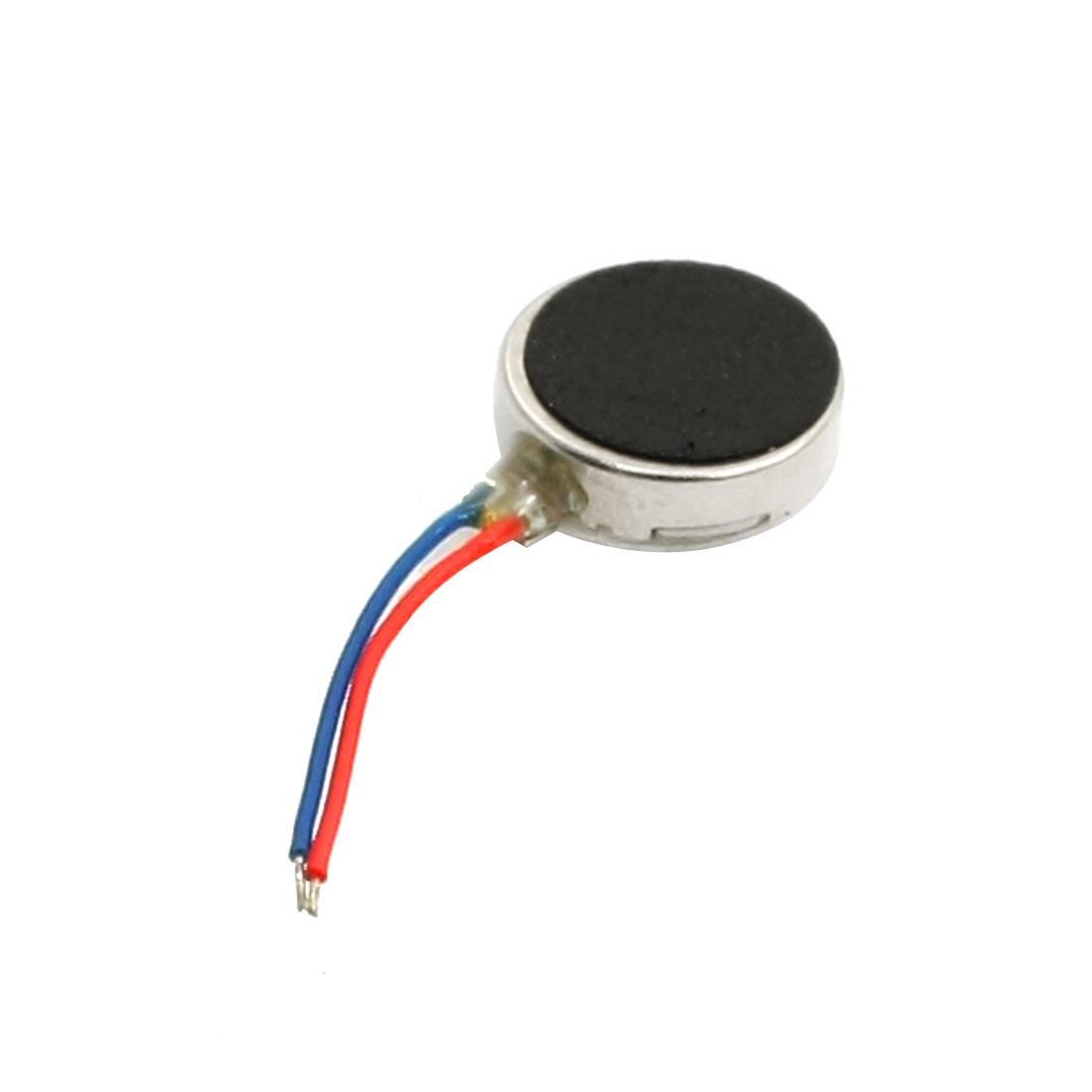 10mm-x-3mm-Cellphone-Vibration-DC-Micro-Mini-Motor-3V-11000RPM